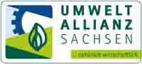 https://www.umwelt.sachsen.de/umwelt/ua/