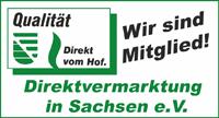 http://www.direktvermarktung-sachsen.de